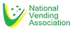 National Vending Association -Australia national member - Snack Shacks Vending